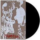 Pochette Saetia 7