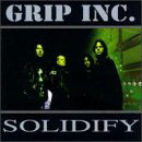 Pochette Solidify par Grip Inc.