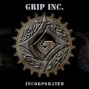 Pochette Incorporated par Grip Inc.