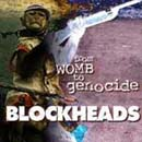 From Womb To Genocide