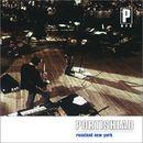 PNYC (DVD)