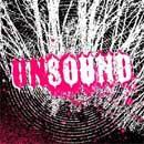 Unsound Vol. 1