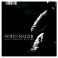 Svidd Neger (OST)