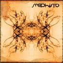 Pochette Mephisto (Démo)
