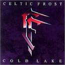 Pochette Cold Lake