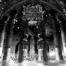 Unholy Chants (split avec Temple Of Baal)