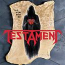 The Very Best of Testament