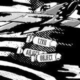 Split avec Abject Object
