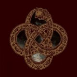 Pochette The Serpent & The Sphere