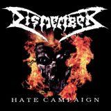 Hate Campaign