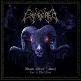 Black Goat Ritual: Live In Thy Flesh