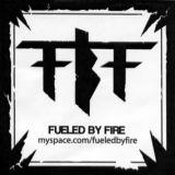 Pochette Life, Death And FBF