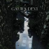 Gaura Devis