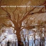 In Transmediale (avec Angel)