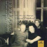 Second Childhood (avec BJ Nilsen & Stilluppsteypa)