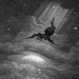 Dungeon Demos 2013