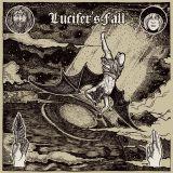 Lucifer's Fall