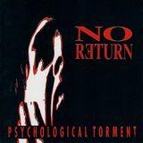 Psychological Torment