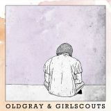 Pochette Old Gray & Girl Scouts Split