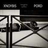 Split avec Xnoybis