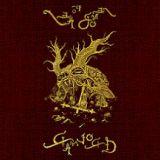 Pochette Sea of Bones/Ramlord