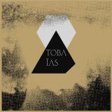Tobaïas