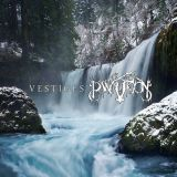 Vestiges / Panopticon Split