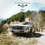 Pochette riza  par Villagers Of Ioannina City