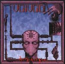 Pochette Nothingface