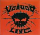 Voïvod Lives