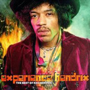 Experience Hendrix (Best of)