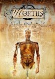 Mortis : Soul In A Hole (DVD)