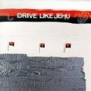 Drive Like Jehu