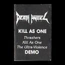 Kill As One (Démo)