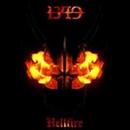 Pochette Hellfire