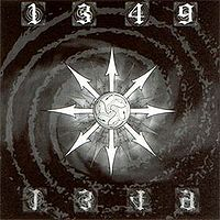 1349 (ep)