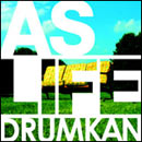 As Life