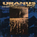 Uranus 12