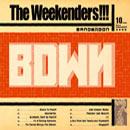 The Weekenders!!!