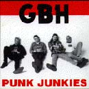 Punk Junkies