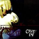 Cave In 7