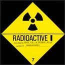 Radioactive Earslaughter