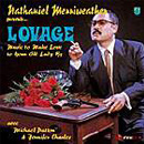 Pochette Music to Make Love to your Old Lady By