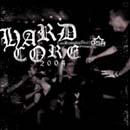 Hardcore 2004 - Vol. II