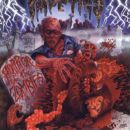 Pochette Horror Of The Zombies