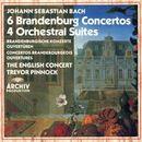 Concertos brandenbourgeois