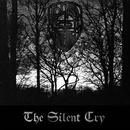 Pochette The Silent Cry