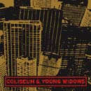 Split w/ Young Widows