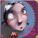 Miss Goulash