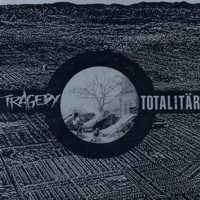 Split w/Totalitär